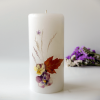 Gawker-Three-Pressed-Flower-Candles.png