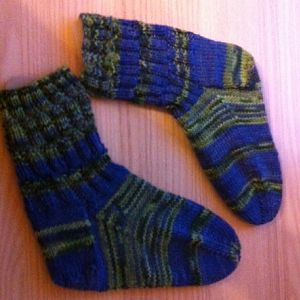 Kindersocken2