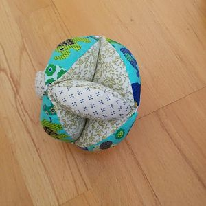 amish puzzle ball1