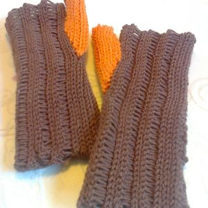 mystery mittens 5