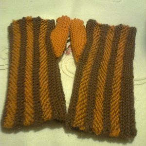 mystery mittens teil 6