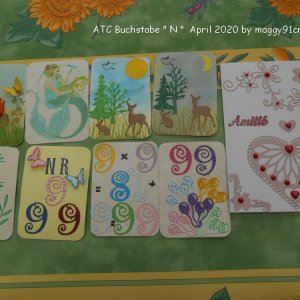 ATC Buchst. N April 2020.