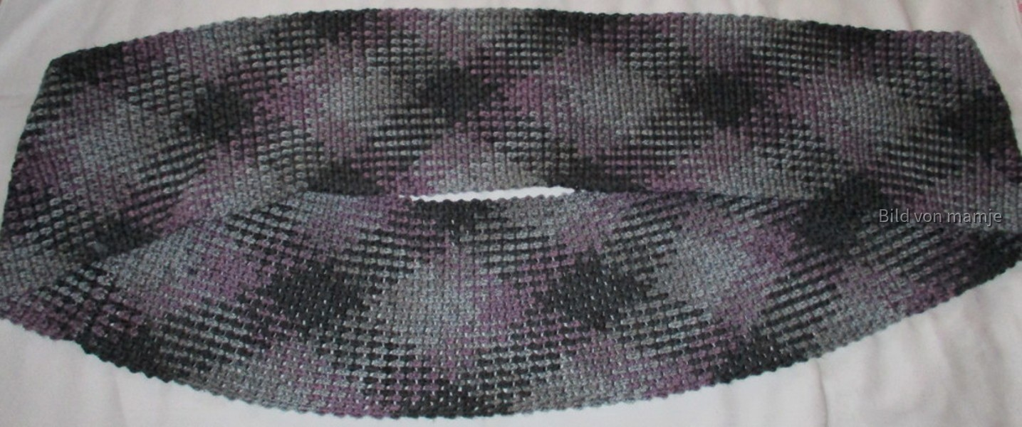 planned pooling loop